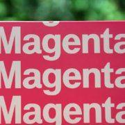 """Fachmagazin connect bewertet Magenta als """"das beste Netz"""" 2020"""