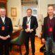 ORF-Wiener Philharmoniker: Vertragsverlängerung zur Übertragung von Neujahrs- und Sommernachtskonzerten