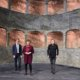 Salzburger Festspiele Programm 2021 Präsentation