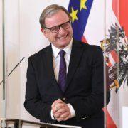 Der WKÖ-Generalsekretär plädierte für flächendeckende Tests