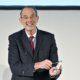 Bildungsminister Heinz Faßmann kündigte Testoffensive an Schulen an