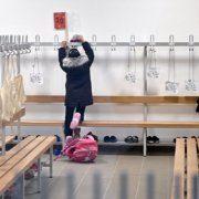 Ab 25. Jänner können Schüler im Schichtbetrieb wieder in die Klassen
