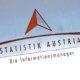Statistik Austria