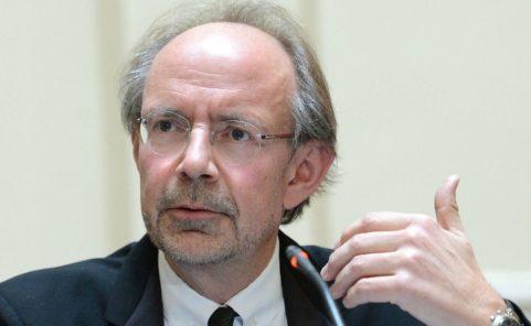 Eugen A. Russ (Russmedia)