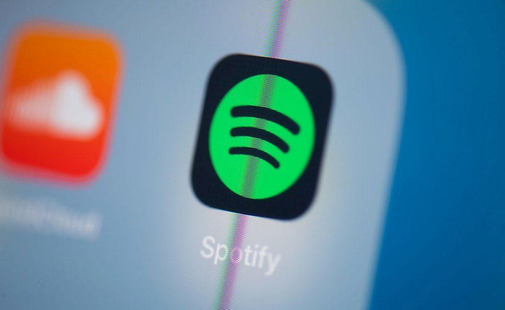 Audiostreaming war im Vorjahr umsatzstärkstes Format am deutschen Musikmarkt