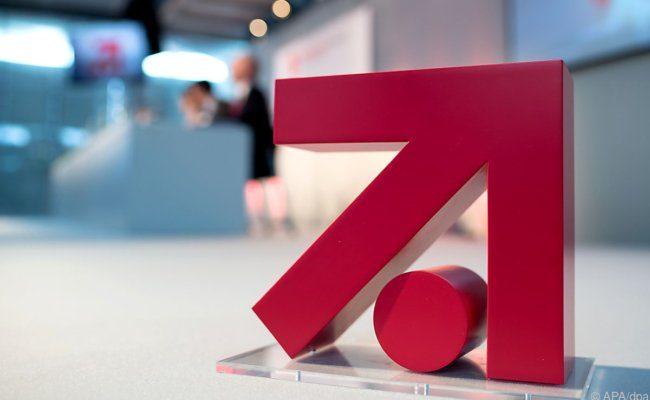 Finanzinvestor KKR verkauft ProSiebenSat.1-Aktienpaket