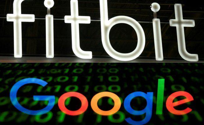 EU-Kommission genehmigte Kauf des Smartwatch-Herstellers Fitbit durch Google
