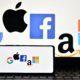 Leichterer Zugriff auf Big-Tech-Unternehmen in Deutschland mit neuem Wettbewerbsrecht