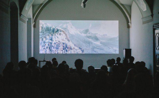 Das Filmfestival Diagonale wird von März auf 8. bis 13. Juni 2021 verschoben