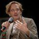 Erste Spielzeit von Direktor Kay Voges im Wiener Volkstheater