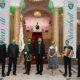 Steirerball 2021 begrüßt seine Gäste zum ersten Mal virtuell zu Hause