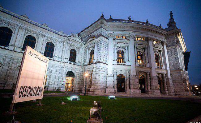 """""""Eintrittstests"""" für das Betreten von Kultureinrichtungen im GesprŠch"""