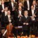Starke Ansprache von Riccardo Muti beim Neujahrskonzert der Wiener Philharmoniker 2021