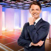 "Peter Schneeberger neuer ORF-""kulturMontag""-Präsentator"