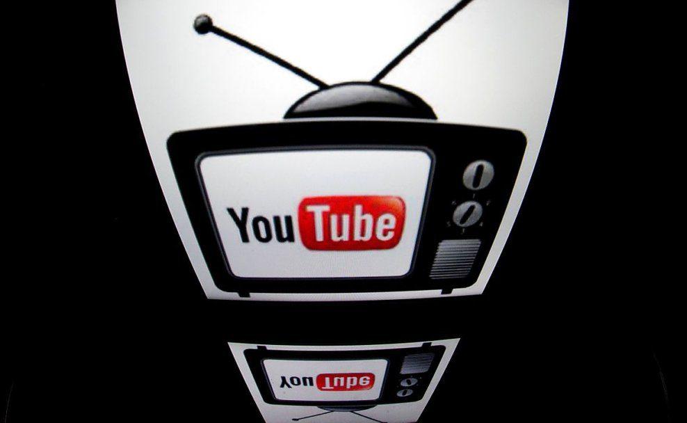 Youtube sperrt FPÖ-Kanal wegen Corona-Falschinformation